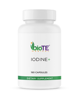 Iodine.png