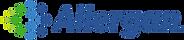Allergan_logo-700x152.png