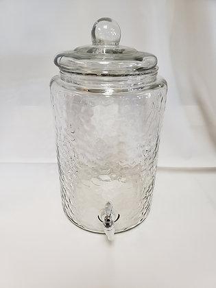 Water Dispenser | Textured | 3 Gallon