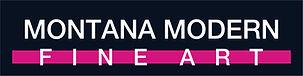 MMFA_Horizontal2.jpg