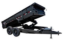 Dump-trailer.jpg