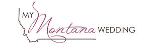 2019 My Montana Wedding Expo