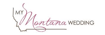 MMW logo 2017.png