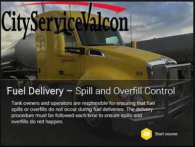 City Service Intro Slide.png