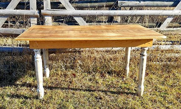 Sweetheart Rectangle Table
