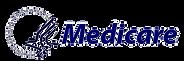624-6241627_medicare-logo-png-medicare-h