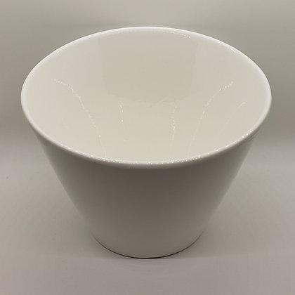 White Ice Buckets