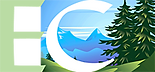 Evergreen-Clinic-Logo (1).png