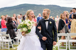 FEATUREDWEDDINGS_CarrieAnnPhotography-Feature#4 - The Lodge Whitefish Lake - Cooper Wedding0027