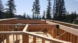 406 Builders Inc.