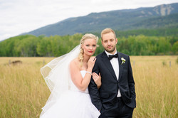 CarrieAnnPhotography-Feature#4 - The Lodge Whitefish Lake - Cooper Wedding0019