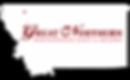 GreatNorthern-Website-Logo-WWRandR.png