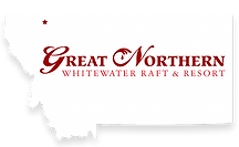 GreatNorthern-Website-Logo-WWRandR.png