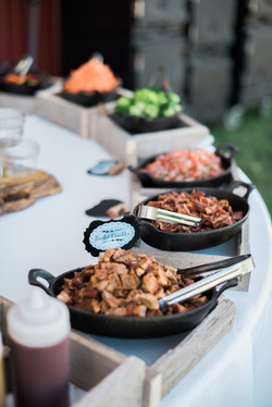 CATERERS_DSC_6561
