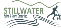 Stillwater Logo_4x.png