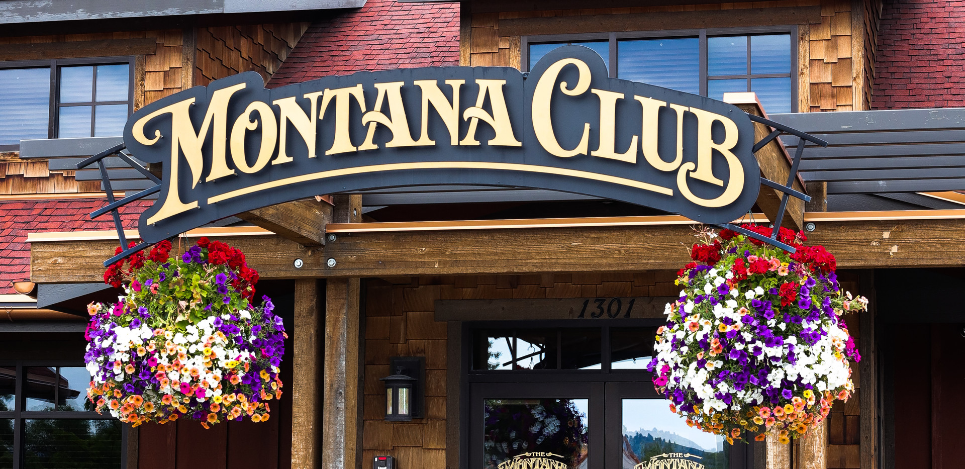 Montana Club 2019.jpg
