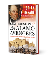 Alamo Avengers.png