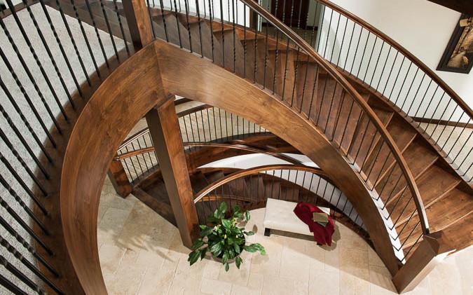 Scho_StairB07lores.jpg