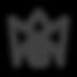 empress tents icon blackgrey-02.png