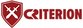 cropped-Criterion-web-Logo.png