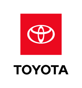 toyota_logo_edited.png