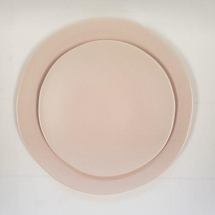Pink Slate