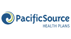 pacificsource-logo-vector_edited.png