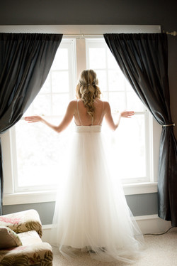 COUTURE_CarrieAnnPhotography-Feature#2 - Grouse Mountain - Gale Wedding0008