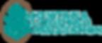 MLAColorLogospot 469 Brown (1).png