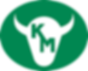 KM Farm oval logo.png