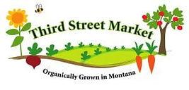 third-street-market.jpg