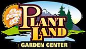 PlantLandLogo1.png