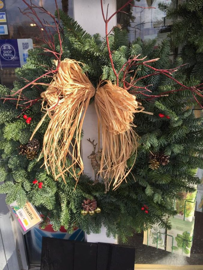 wreath twigs.jpg