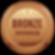 BronzeSponsor-100x100@2x.png