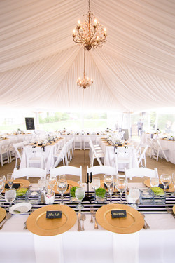 RENTALS_CarrieAnnPhotography-Feature#4 - The Lodge Whitefish Lake - Cooper Wedding0023