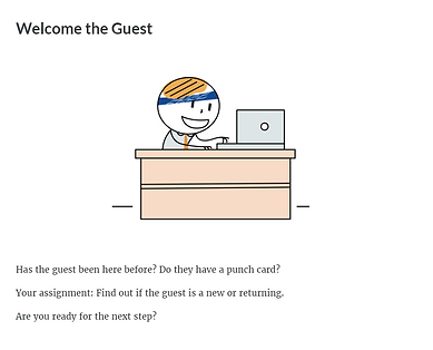 The Wave welcome the guest.png