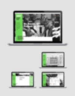 maccomp-06.jpg
