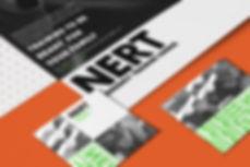 NERT_home01.jpg