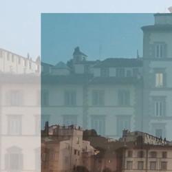 photo-grid-19-11-2020-06-07-17-1