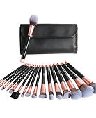 Cosmetic Brushes.jpg