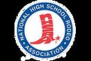 NHSRA Logo.png