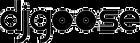 djgoose logo 071612 white transp.png