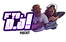 FYODJ Podcast File Solo (Web).png