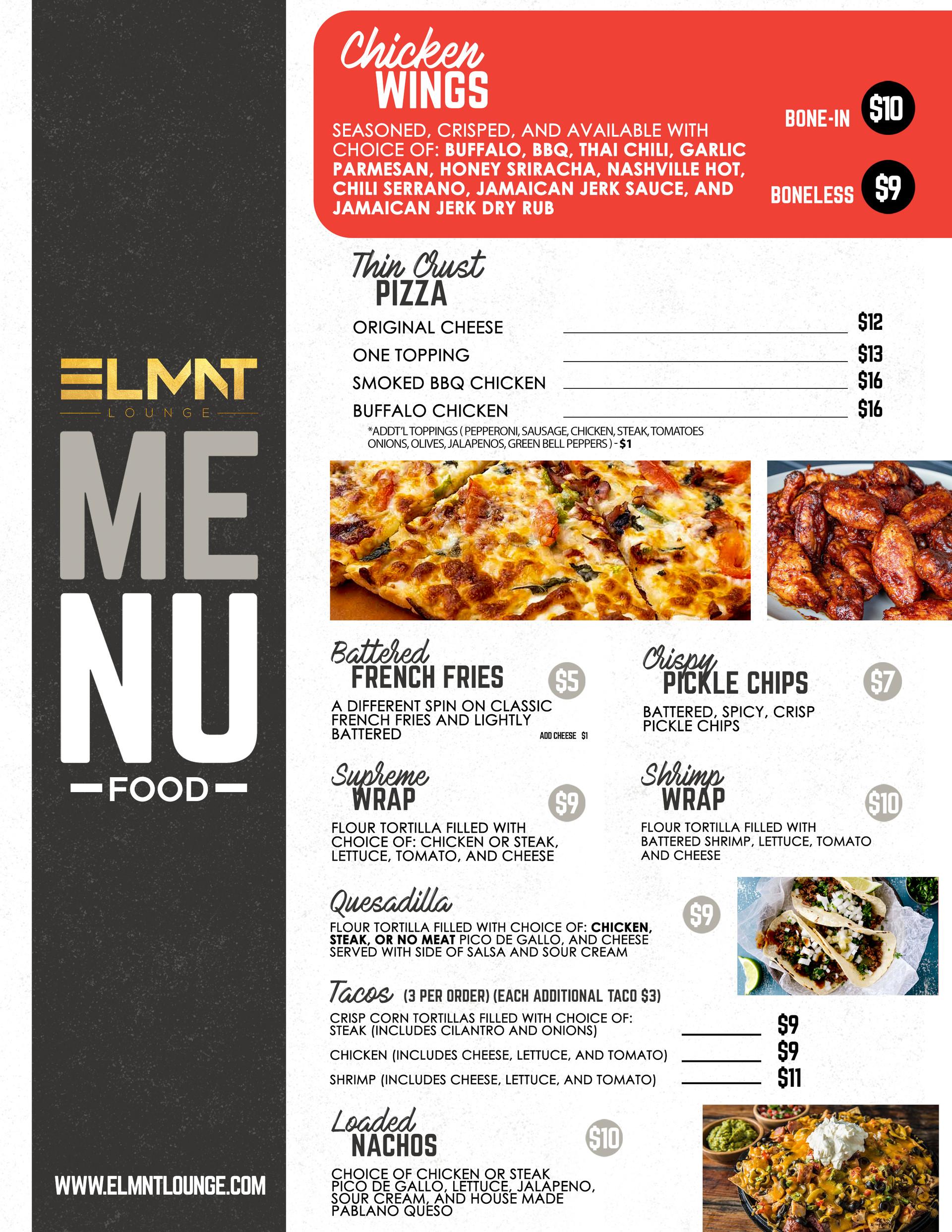 FOOD MENU 2021.jpg