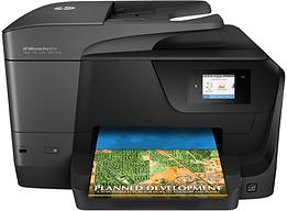 imprimante.jpg.png