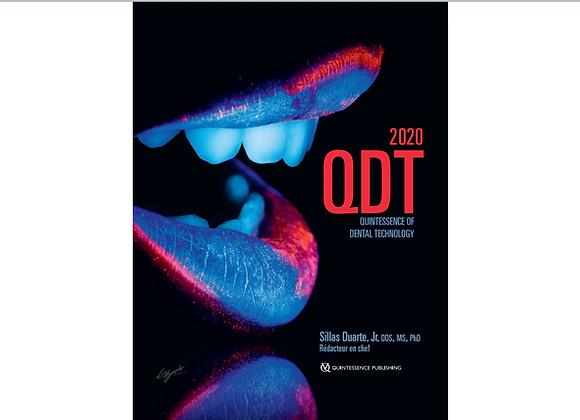 QDT 2020 en français