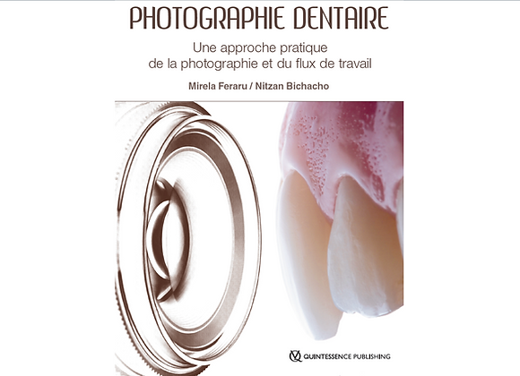 Photographie Dentaire