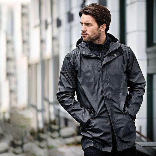 Men's Huntington Raincoat