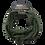 Thumbnail: Tactical Snood Pullover