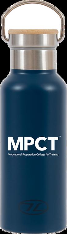 Campsite Bottle